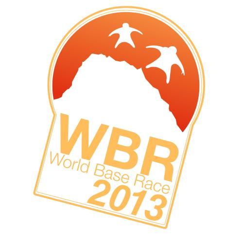 World BASE Race 2013