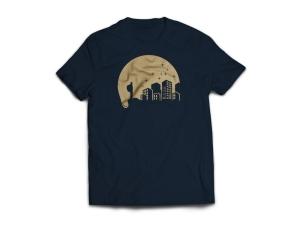 T-Shirt_MockUp_Moonlit-B