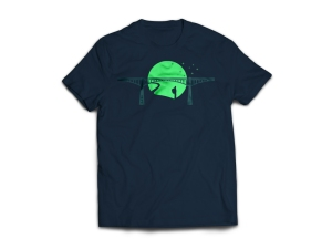 T-Shirt_MockUp_Moonlit-S