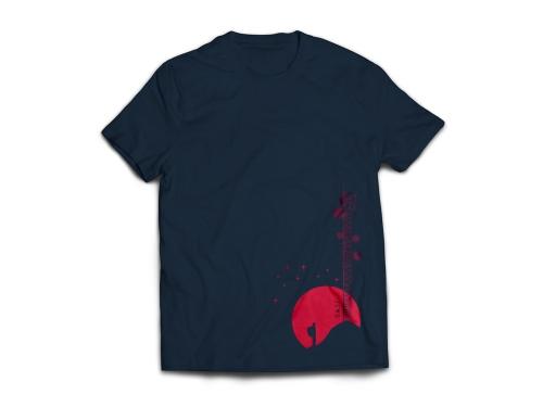 T-Shirt_MockUp_Moonlit-A-alt