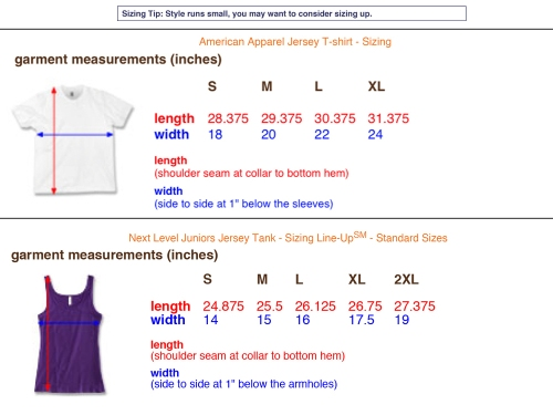 T-shirt_Sizing_copy