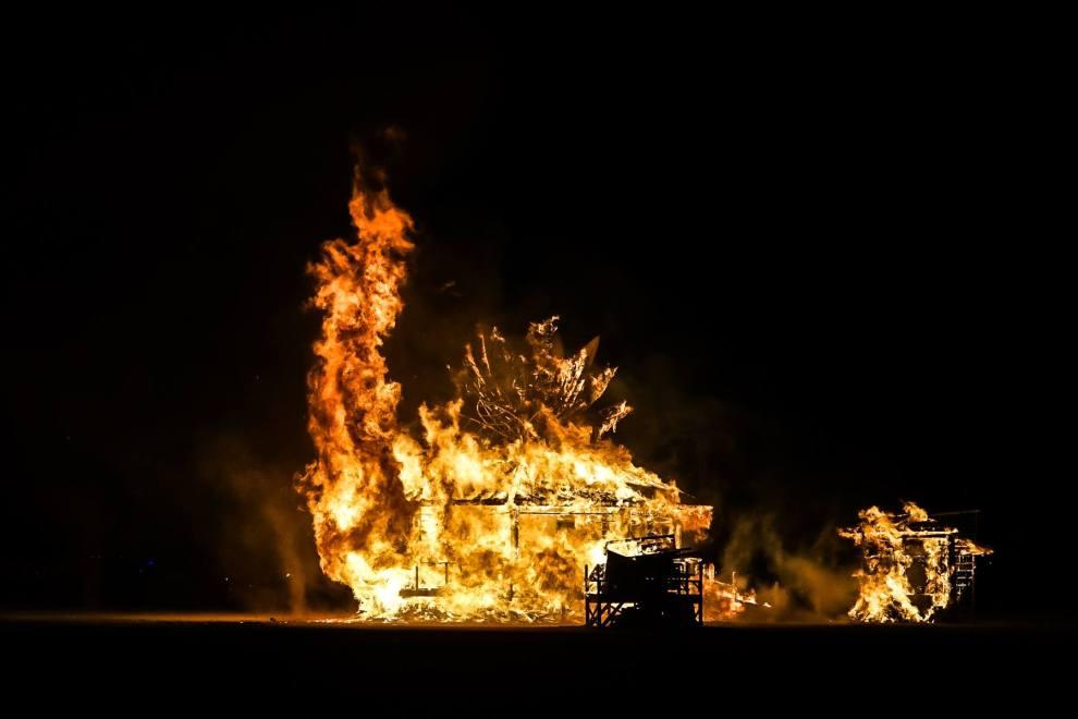 Burning Lotus Photography: Andrey Karr  Copyright 2015
